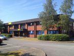 Thumbnail to rent in Dhl Premises (1st Floor), Fendrod Way, Enterprise Park, Swansea, Swansea