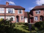 Thumbnail for sale in Hallside Road, Enfield, London