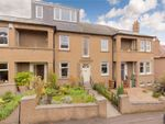 Thumbnail to rent in 25 Hailes Grove, Colinton