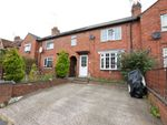 Thumbnail to rent in Johnson Road, Uttoxeter