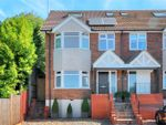 Thumbnail for sale in Primrose Hill, Kings Langley