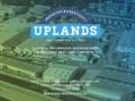 Thumbnail to rent in Uplands Business Park, Blackhorse Lane, Walthamstow, London