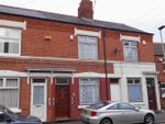 Thumbnail for sale in Shaftesbury Avenue, Belgrave, Leicester