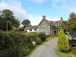 Thumbnail for sale in Bateman Fold House, Crook, Lake District, Cumbria