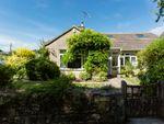 Thumbnail to rent in Beechcroft, Combe Hay, Bath