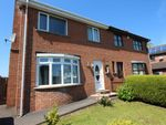 Thumbnail to rent in Old Grange Avenue, Carrickfergus