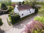 Thumbnail for sale in Top Street, Askham, Newark