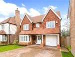 Thumbnail for sale in Sycamore Rise, Barns Green, Horsham, West Sussex