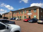 Thumbnail for sale in Brindley Court, Dalewood Road, Lymedale Business Park, Newcastle, Staffs
