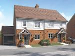 """Thumbnail to rent in """"The Evesham"""" at Millpond Lane, Faygate, Horsham"""