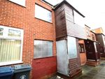 Thumbnail to rent in Castlehey, Skelmersdale