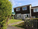 Thumbnail for sale in Fawns Close, Ermington, Ivybridge