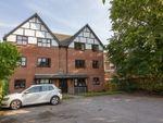 Thumbnail to rent in Salisbury Court, Salisbury Avenue, Penarth