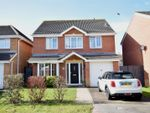 Thumbnail for sale in Mulberry Close, Portishead, Bristol