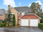 Thumbnail for sale in Ridgewood Drive, Camberley, Surrey