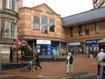 Thumbnail to rent in (Beales Department Store), Lord Square, 9-12 Market Way, Rochdale