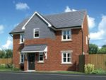 """Thumbnail to rent in """"Westwood"""" At Arrowe Park Road, Upton, Wirral CH49, Upton, Wirral,"""