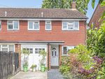 Thumbnail for sale in Griggs Meadow, Dunsfold, Godalming