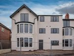 Thumbnail for sale in Finchley Road, North Shore, Blackpool, Lancashire