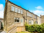 Thumbnail to rent in Swallow Lane, Golcar, Huddersfield