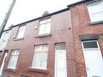 Thumbnail to rent in Lloyd Street, Sheffield