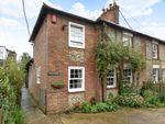 Thumbnail for sale in Whelpley Hill, Buckinghamshire