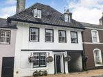 Thumbnail to rent in Fore Street, Plympton, Plymouth