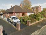 Thumbnail to rent in Burwood Drive, Ribbleton, Preston