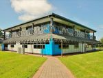 Thumbnail to rent in Honeycomb Offices, Chester Business Park, Chester