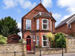 Thumbnail to rent in St. Johns Road, Newport, Isle Of Wight