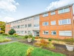 Thumbnail to rent in Clos Hendre, Cardiff