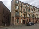 Thumbnail to rent in Harcourt Drive, Dennistoun, Glasgow