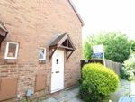 Thumbnail to rent in Springfield Road, Luton