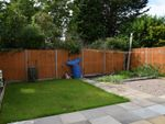 Thumbnail for sale in Pine Tree Avenue, Humberstone, Leicester