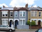 Thumbnail to rent in Avarn Road, Tooting