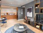 Thumbnail to rent in Goodman's Fields, Aldgate London