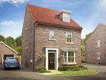 """Thumbnail to rent in """"Bayswater"""" at Langport Road, Somerton"""