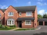 Thumbnail to rent in Boothferry Road, Hessle, East Riding Of Yorkshire