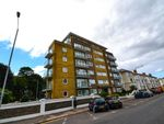 Thumbnail for sale in Chiswick Place, Eastbourne