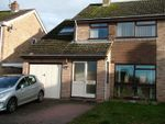 Thumbnail to rent in Hawkwood Crescent, St Johns