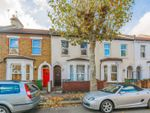 Thumbnail for sale in Warwick Road, Stratford
