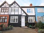 Thumbnail for sale in Babbacombe Gardens, Ilford