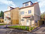 Thumbnail to rent in Abbeystone Gardens, Monk Fryston, Leeds