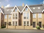 Thumbnail to rent in Kent Drive, Harrogate, North Yorkshire