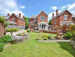 Thumbnail for sale in Thornes Road, Thornes, Wakefield