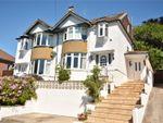 Thumbnail to rent in Allerton Grange Crescent, Leeds, West Yorkshire
