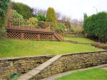 Thumbnail for sale in Bucklow Close, Mottram