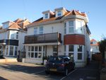 Thumbnail for sale in Southern Road, Southbourne