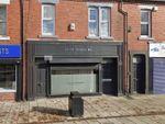 Thumbnail for sale in Station Road, Hebburn, South Tyneside