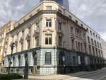Thumbnail to rent in Holyoake House, Ground Floor, Hanover Street, Manchester, Greater Manchester
